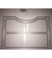 Shelf,Refrigerator (5026JM1002A)